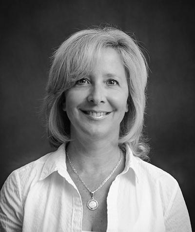 Cheryl Chambers | AAA South Jersey